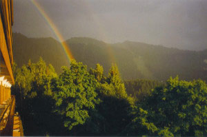 double-rainbow-romania2